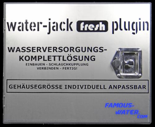 Plugin devices - famous-water-shop com