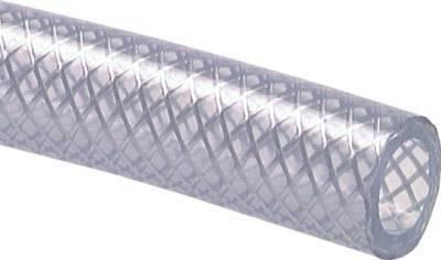 pvc schlauch mit gewebeeinlage 10x26mm lebensmittelqualit t. Black Bedroom Furniture Sets. Home Design Ideas